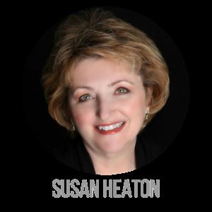 Susan Heaton Top Cleveland Ohio Realtor