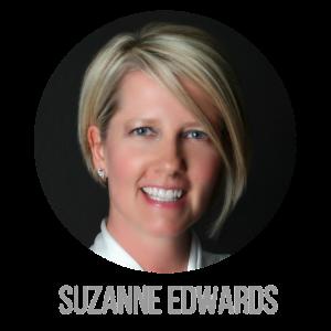 Suzanne Edwards Top Cleveland Ohio Realtor