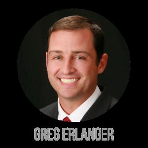 Greg Erlanger Top Cleveland Ohio Realtor, Greg Erlanger Top Real Estate Team Cleveland Ohio, EZ Sales Team, Top Real Estate Team