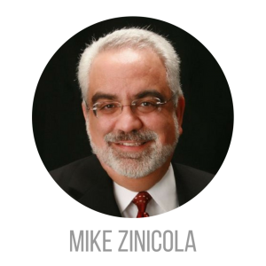 Mike Zinicola Top Northeast Ohio Realtor, EZ Sales Team, Top Cleveland Ohio Real Estate Team, Top Northeast Ohio Team, EZ Sales Team Top Ohio Real Estate Team