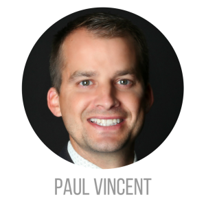 paul vincent top cleveland ohio realtor