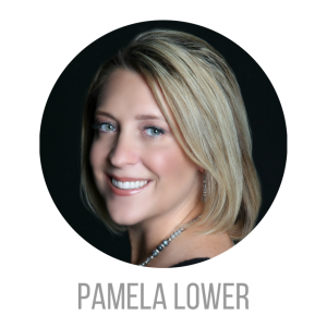 Pam Lower Select Ohio Southeast Top Real Estate Team