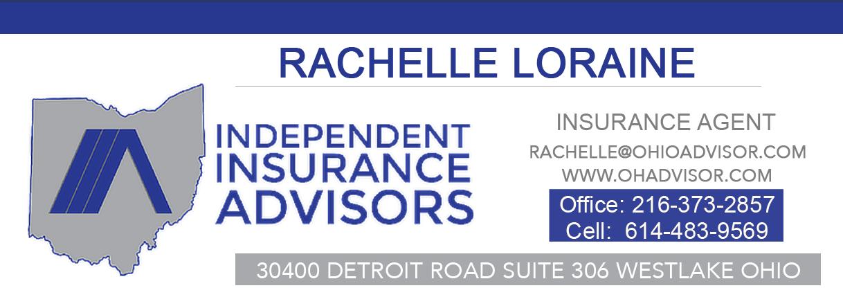 Independent Insurance Advisors
