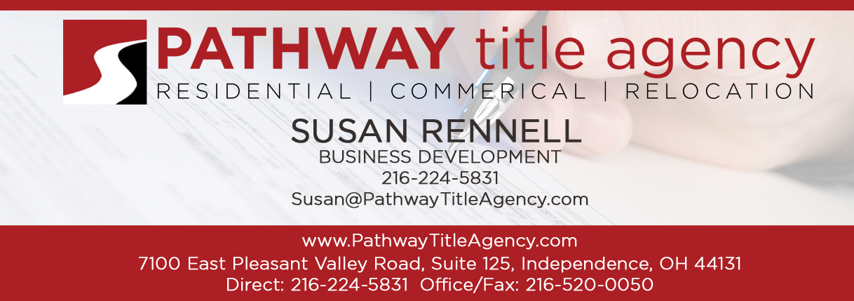 Top Title Company in Cleveland Lowest Rates