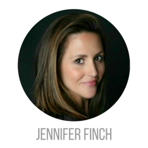 Jennifer Finch Top Avon Lake Ohio Realtor