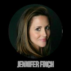 Jennifer Finch Top Cleveland Ohio Realtor