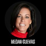Megan Cuevas Cleveland Sales Partners