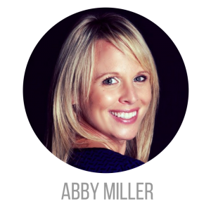 Abby Miller Top Cleveland Ohio Real Estate Agent