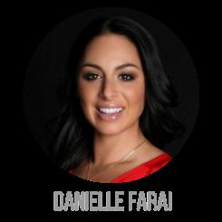Danielle Farai Top Cleveland Ohio Realtor