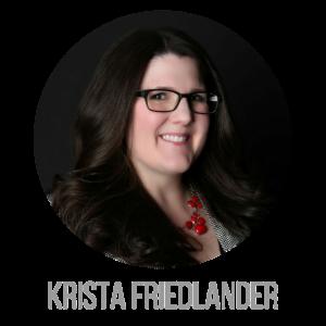 Krista Friedlander top Cleveland Ohio Realtor