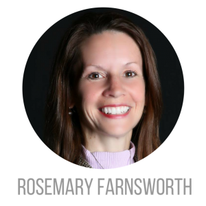 Rosemary Farnsworth Top Cleveland Ohio Realtor