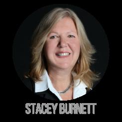 Stacey Burnett top cleveland ohio realtor, ez referral network top cleveland ohio team