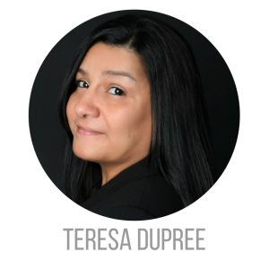 Teresa Dupree top cleveland ohio realtor