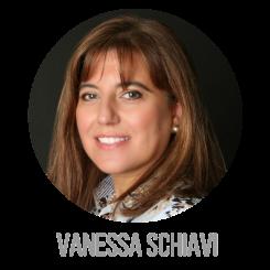 Vanessa Schiavi top cleveland ohio realtor