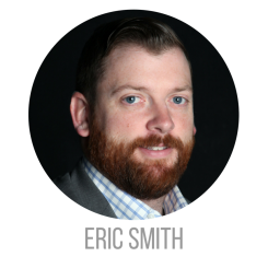 eric smith ez referral network top cleveland ohio real estate team