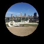 top Cleveland Ohio realtor