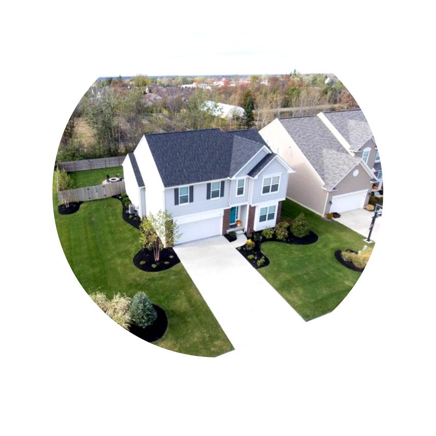 brunswick ohio homes for sale