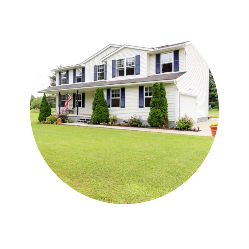 hinckley ohio homes for sale