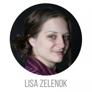 lisa zelenok cleveland ohio top realtor