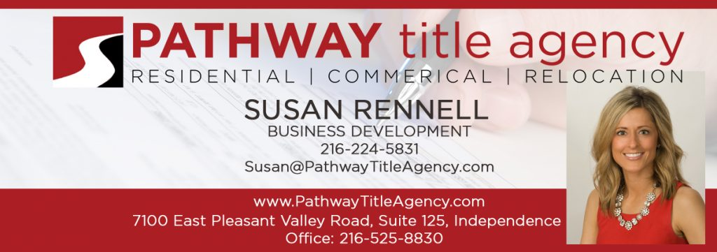 Pathway Title Agency Ohio Title Insurance Escrow