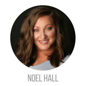 Noel Hall EZ Sales Team Realtor