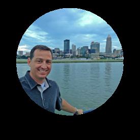 Greg Erlanger Top Cleveland Ohio Realtor, Greg Erlanger EZ Referral network
