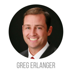 Greg Erlanger Top Cleveland Ohio Realtor, Greg Erlanger Top Real Estate Team Cleveland Ohio, EZ Sales Team, Top Real Estate Team