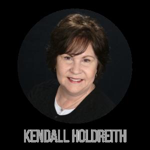 Kendall Administrators