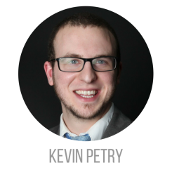 Kevin Petry Top Cleveland Ohio Realtor Ez Sales Team