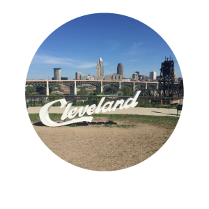 cleveland ohio homes for sale
