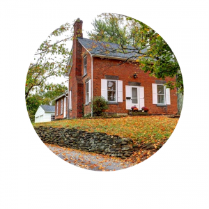 chagrin falls ohio homes for sale