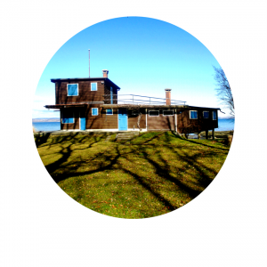 sheffield lake ohio homes for sale