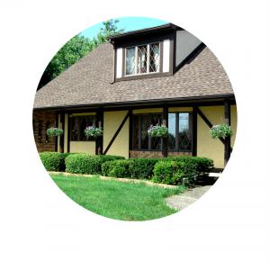 sheffield village ohio homes for sale