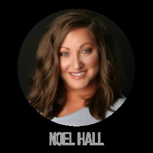 Noel Hall EZ Sales Team Realtor