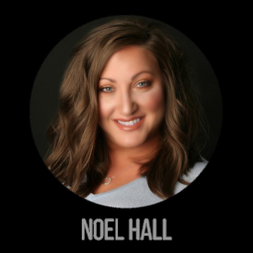 Noel Hall Ez Sales Team Cleveland Oh Homes For Sale