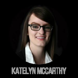 Katelyn McCarthy Top Ohio Realtor
