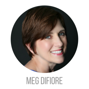 Meg Difiore Top Realtor Cleveland Ohio
