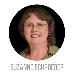 Suzanne Top Cleveland Realtor