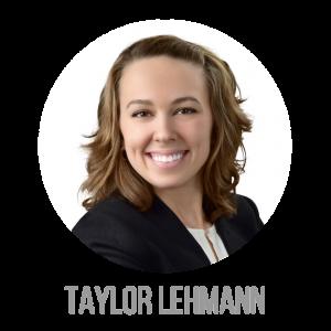 Taylor Top Cleveland Realtor