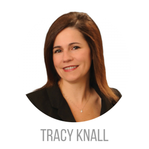 Tracy knall Top Cleveland Realtor
