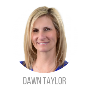 Dawn Taylor Top Cleveland Realtor