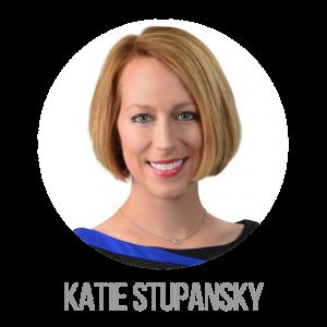 Katie Stupansky Top Cleveland Realtor