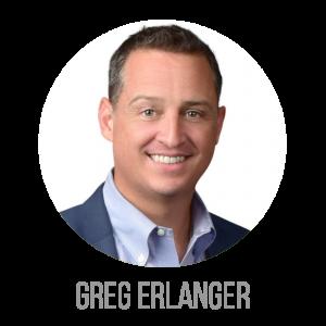 Greg Erlanger Top Cleveland Realtor