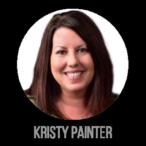 Kristy Painter Top Cleveland Realtor