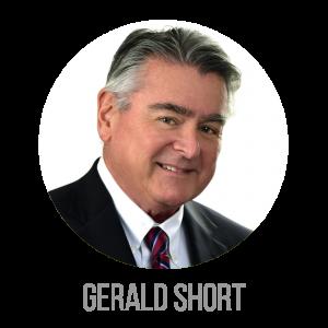 Gerald Short Top Cleveland Realtor