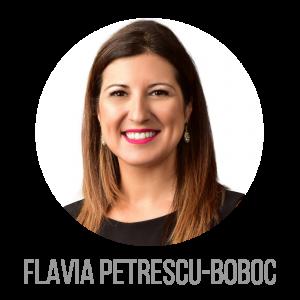 Flavia Top Cleveland Realtor