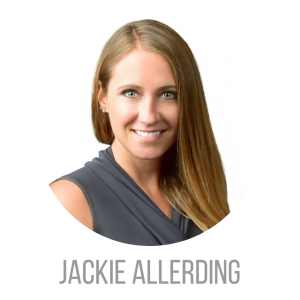 Jackie Allerding Top Cleveland Realtor