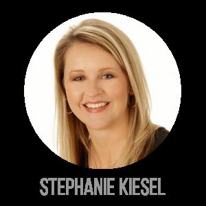 Stephanie Kiesel Top Cleveland Realtor