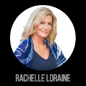 Rachelle Loraine Top Cleveland Realtor