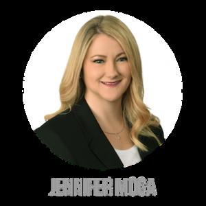Jennifer Moga Top Ohio Realtor